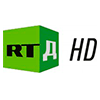 RT TV HD